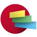 Timeline Maker Pro 4.5.32.16破解版