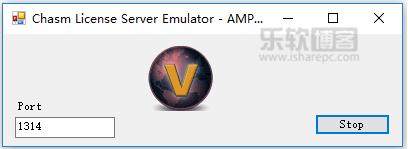VentSim Premium Design 5.1.4.0激活