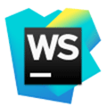 JetBrains WebStorm 2018.2.1破解版