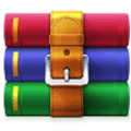 WinRAR v5.60 Beta 2 简体中文汉化特别版